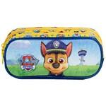 Estojo Duplo Paw Patrol My First Pup - 7975 - Artigo Escolar