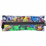 Estojo Escolar Marvel Comics Xeryus 8101
