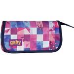 Estojo Gaby Estrella Pink Chess 754014 - Pacific