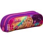 Estojo Simples Barbie e o Portal Secreto - Sestini