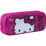Estojo Tilibra Hello Kitty G 148997