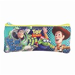 Estojo Toy Story You Can Fly - Dermiwil