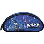 Estojo Xeryus Batman Bold Justice