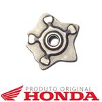 Estrela do Câmbio Honda CG 125 Até 08/Bros 125 Até 08/XL 125