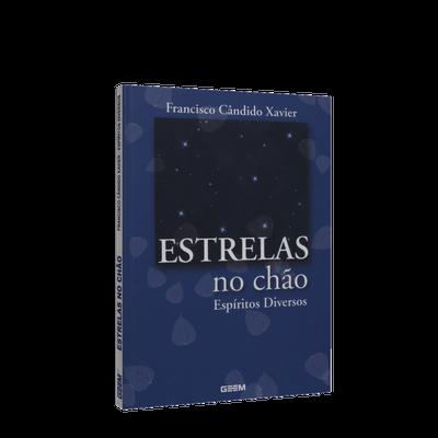 Estrelas no Chão