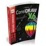 Estudo Dirigido de Coreldraw X6 - Erica