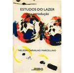 Estudos do Lazer - Aut Associados