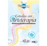 Estudos em Arteterapia Volume 2 - Wak