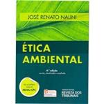 Ética Ambiental