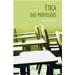 Ética das Profissões