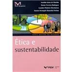 Etica e Sustentabilidade - Fgv