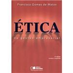 Ética na Gestão Empresarial
