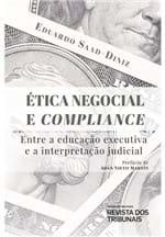 Ética Negocial e Compliance