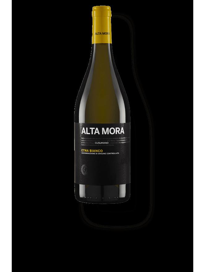 Etna Bianco DOC 2016