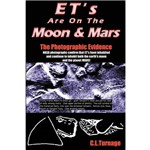 Ets Are On The Moon And Mars