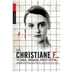 Eu Christiane F 13 Anos Drogada Prostituida - Best Bolso