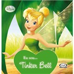 Eu Sou... Tinker Bell