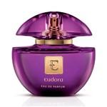 Eudora Eau de Parfum 75ml