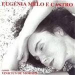 Eugenia Melo e Castro - Canta Vini/d