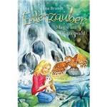 Eulenzauber Vol. 4 - Magie Im Glitzerwald