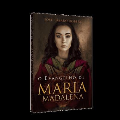 Evangelho de Maria Madalena, o