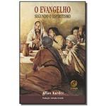 Evangelho Segundo o Espiritismo (O) - Avulso Edica