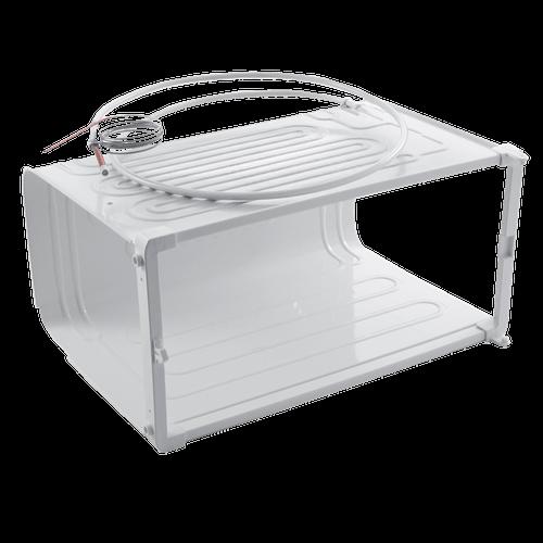 Evaporador para Refrigerador - RE28
