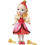 Ever After High Amigas Princesas Apple - Mattel