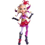 Ever After High Courtley Jester - Mattel