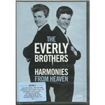 Everly Brothers,the - Harmones F(2dv