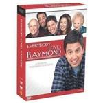 Everybody Loves Raymond - 1ª Temporada Completa