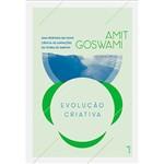 Evolução Criativa - 1ª Ed.