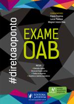 Exame da OAB - #diretoaoponto! (2019)