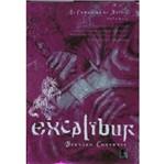 Excalibur Vol 3 - Record