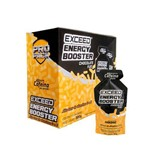 Exceed Energy Booster Shot (10sac. X 30g) - Exceed