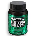 Exceed Extra Salts