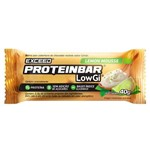 Exceed ProteinBar Low Gi Lemon Mousse – 1 Unidade