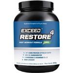Exceed Restore4 (Pt) 900g - Exceed