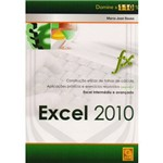 Excel 2010 Domine a 110%