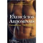 Exercícios Abdominais: Estratégias X Resultados