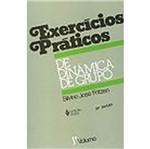Exercicios Praticos de Dinamica de Grupo 1 - Vozes