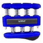 Exercitador para Dedos Forte Azul Liveup