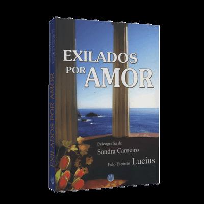 Exilados por Amor