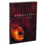 Exorcista - o Inicio