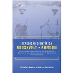 Expedição Científica Roosevelt-Rondon