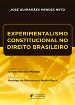 Experimentalismo Constitucional no Direito Brasileiro (2019)