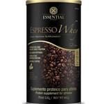 Expresso Whey Essential Nutrition 462g