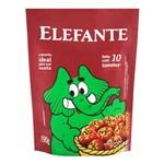 Ext Tom Elefante 190g-sache