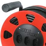 Extensão Maxi Pro 3x2,50mmx30m - Daneva