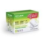 Extensor Alcance Wifi Tp-Link Powerline Tl-WPA4220 300MBPS